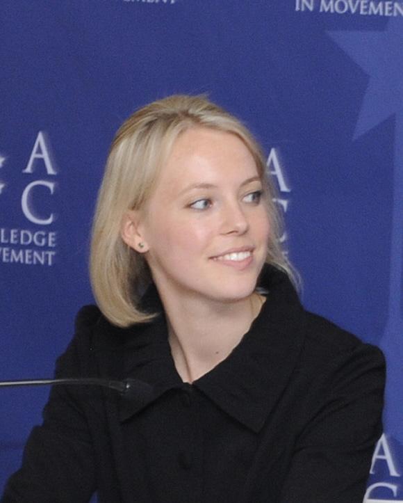 Erika Widegren