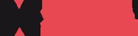 SPARC_logo_vector
