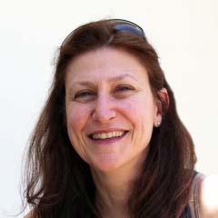 Sophia Ananiadou