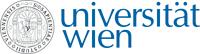 uni_wien_logo_blue